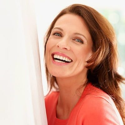 Our cosmetic dentist in Seattle offers same-day dentistry with CEREC